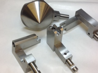 Kalix machinery parts