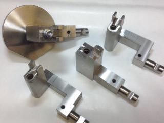 Kalix spare parts