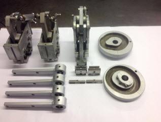 Norden Maintenance