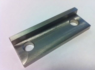 Norden Spare Parts Available