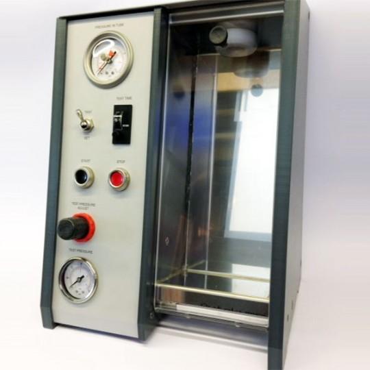 tubebursttester-single-600x750